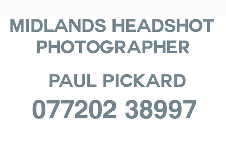 Stafford business photographer Paul Pickard photographs commercial and corporate photography in Staffordshire. Call Stafford based photographer Paul on 077202 38997 for a quote and availability