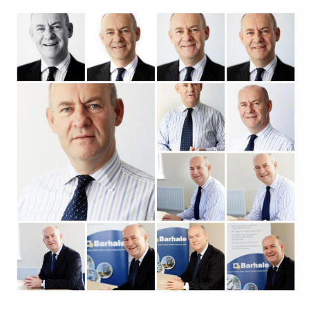 Corporate headshot photographer in Birmingham and the West Midlands, Shriopshire, Worcestershire, Cheshire, Warwickshire, Solihull, Coventry, Wolverhampton, Stoke on Trent